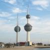 2018年までのクウェート留学状況について