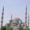 トルコでの仮想通貨と送金の可能性