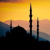 イスラームの「与える」概念 -ザカートとサダカ ~仮想通貨を添えて~