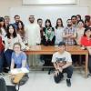 2019年に向けたクウェート留学サポートについての案内