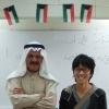 クウェート留学のクラス編成と、先生ごとの特徴紹介