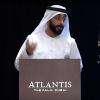 イスラーム法遵守の取引所が、中東に仮想通貨旋風を起こす?②