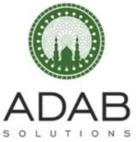 ADABicon