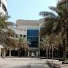 【東京無料】2月9日(土)JASSO留学説明会にクウェート留学経験者が参加します!