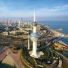 クウェートは安全?危険? – クウェートの治安に関して