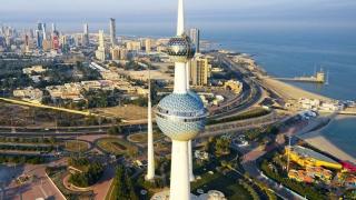 kuwaitアイコン