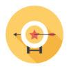 Scholarships | Qatar University