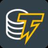 トルコ、ブロックチェーン基盤の顧客データベース開発 | Cointelegraph