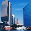 サウジアラビアとアラブ首長国連邦の中央銀行:銀行間取引のための仮想通貨を共同開発